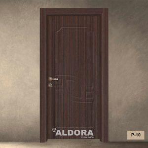 درب اتاقی کد P-10