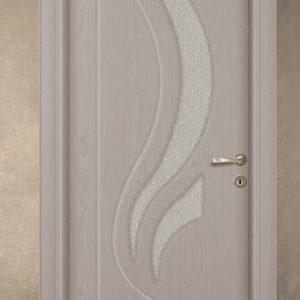 درب اتاقی کد PC-12