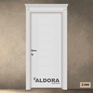 درب اتاقی کد Z-066