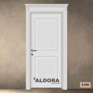 درب اتاقی کد z-080