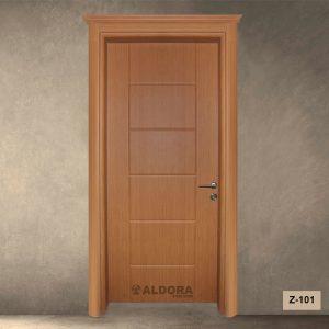 درب اتاقی کد z-101