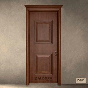 درب اتاقی کد Z-0135