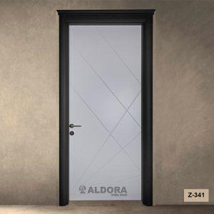 درب اتاقی کد Z-341