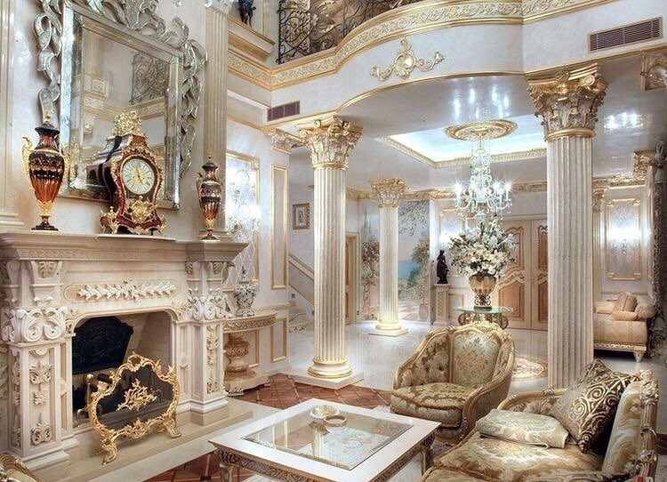 classic-style-living-room-4