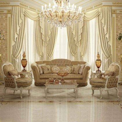classic-style-living-room-3
